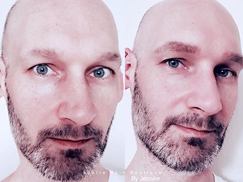 Chicago Microblading, Eyebrow Waxing and Grooming