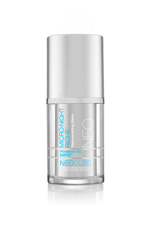 NEOCUTIS-MICRONIGHT-balm-15ml